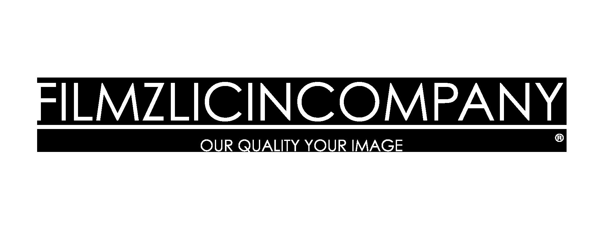 FILMZLICINCOMPANY
